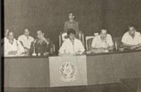 Sessão em 1987