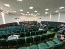 Câmara nomeia comissão temporária para acompanhar licitação de cerca de 3 milhões de reais