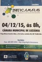 InterCâmaras