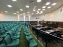 Vereadores aprovam em 1ª criação da Subprefeitura do Jardim Ingá