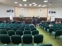 Vereadores aprovam suspensão do consignado aos servidores municipais