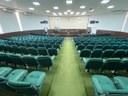 Vereadores de Luziânia repassam 50 mil reais para combate do coronavírus