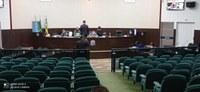 Vereadores questionam pagamento de mais de 4 milhões de reais para desapropriação de propriedade