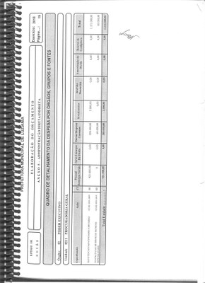 L 3318-129.jpg