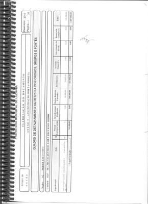 L 3318-137.jpg